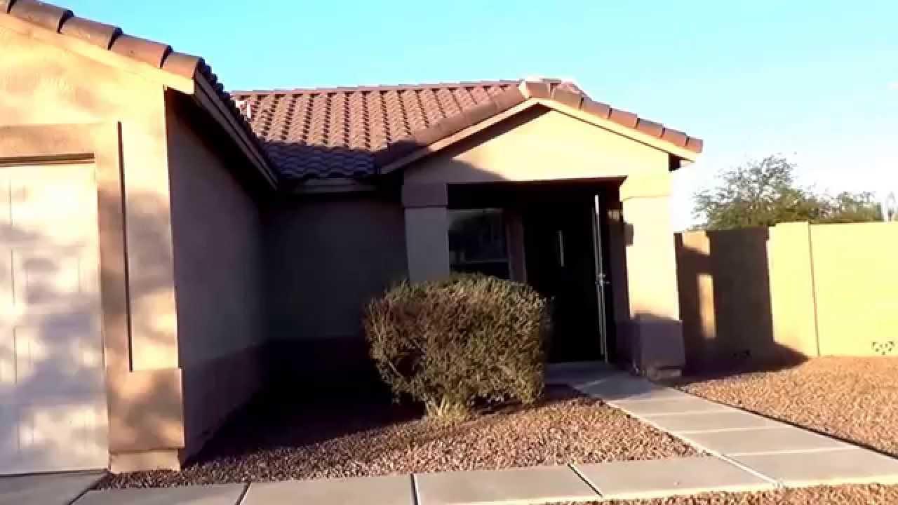 510 Kingman Casa Grande Az House For Rent Rent Apartment Usa