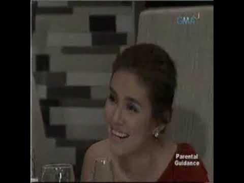 Full House | Tagalog | Episode 10