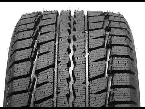 Народный обзор Dunlop Graspic DS 3 и отзывы владельцев - Видео приколы ржачные до слез