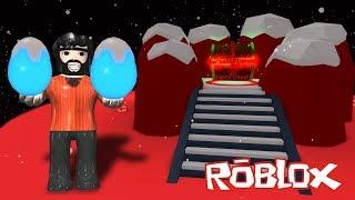 Yeni Portal ve Yumurtalar 🇹🇷 Bubble Gum Simulator 🇹🇷 Roblox Türké