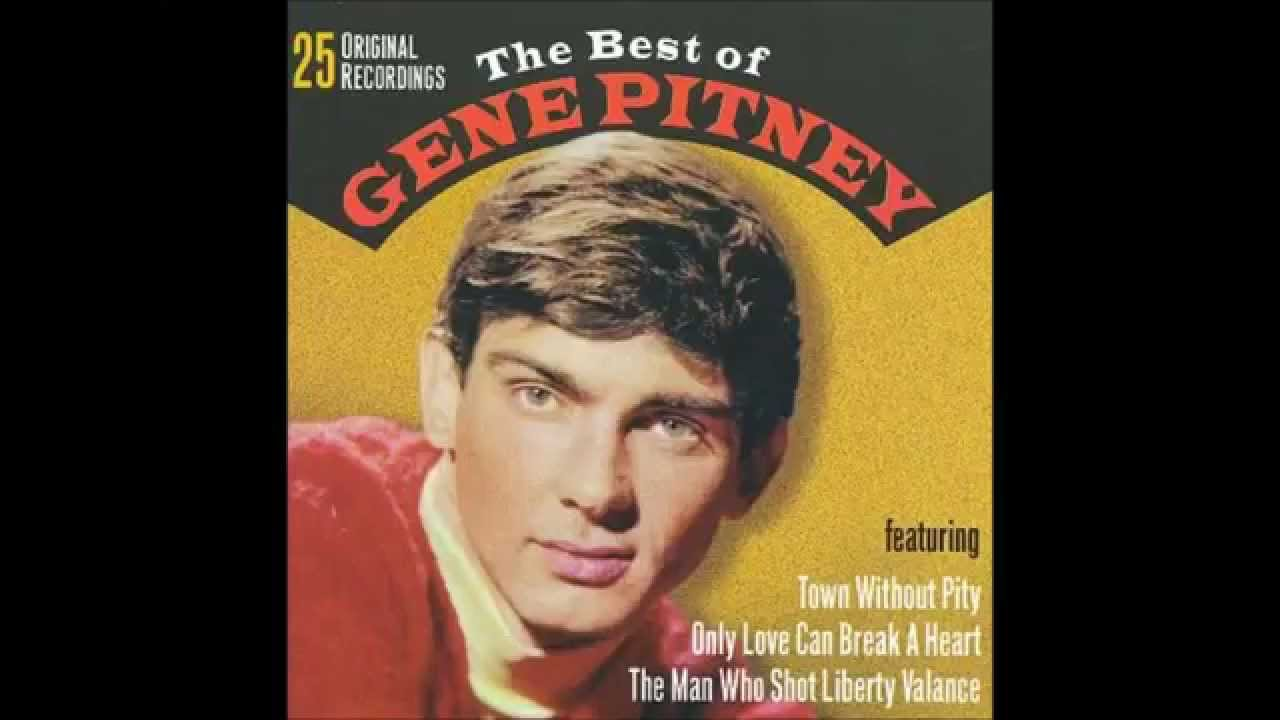 gene-pitney-town-without-pity-catman916
