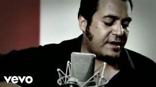 Laith Al-Deen - Wie soll das gehen