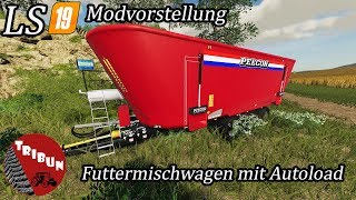 """[""""LS19 Mod"""", """"LS19 Mods"""", """"LS19 Modvorstellung"""", """"Landwirtschafts-Simulator 19 Mods"""", """"Landwirtschafts-Simulator 19 Modvorstellung"""", """"FS19 Mod"""", """"FS19 Mods"""", """"Modvorstellung"""", """"Tribun"""", """"Farming-Simulator 19 mods"""", """"Farming-Simulator 19 mod"""", """"LS2019"""", """"F"""