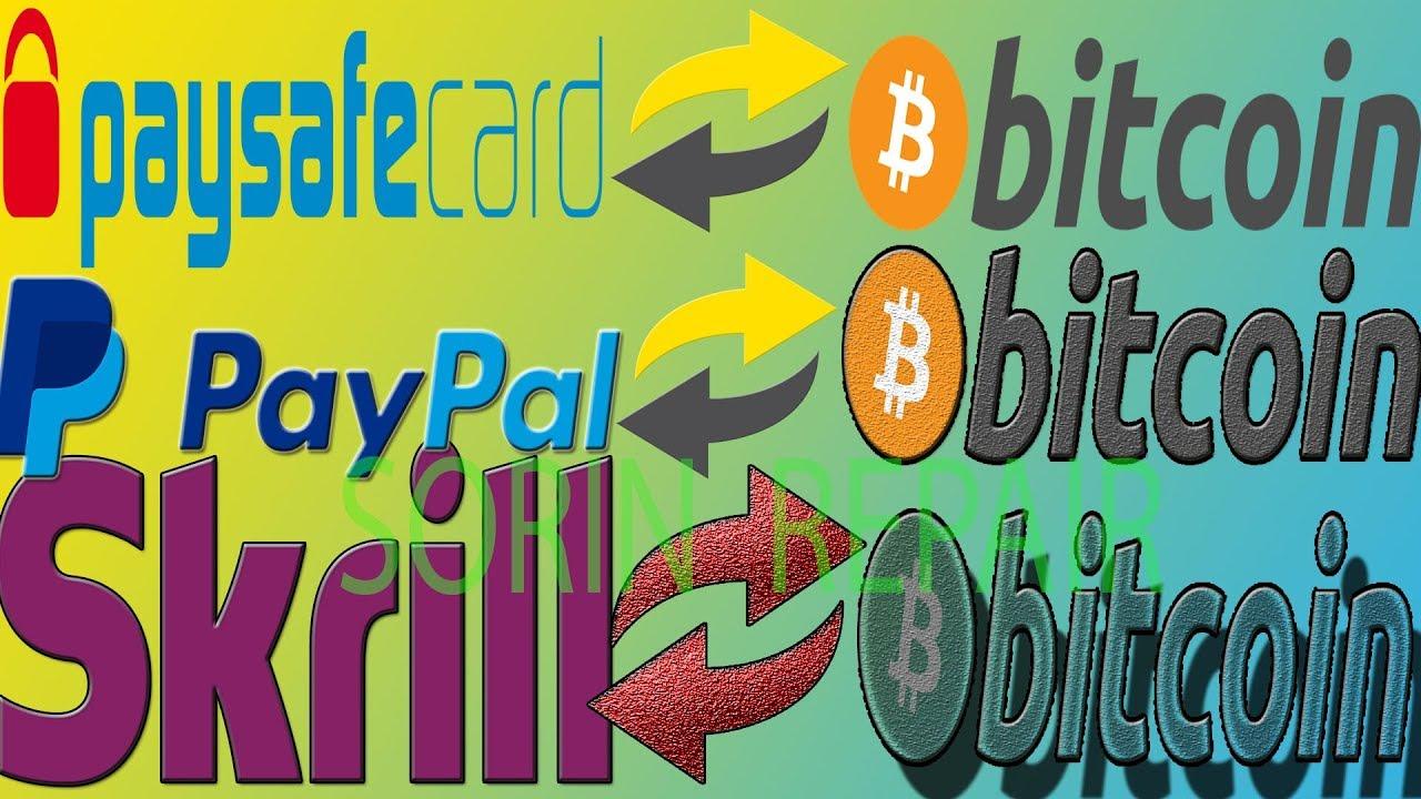Ultimele stiri legate de Bitcoin Cash