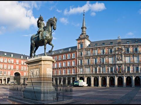 MADRID SPAIN Tour by KUONI DESTINATION MANAGEMENT, Best Tour