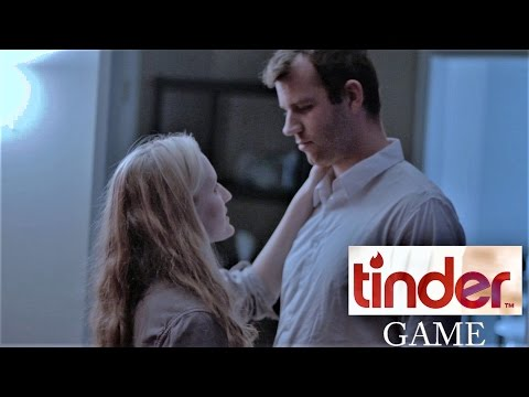 FIND LOVE NOW: Professional Matchmaker's Top Online Dating Tips! from YouTube · Duration:  3 minutes 50 seconds