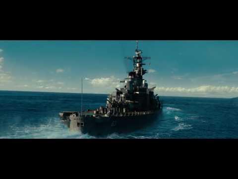 Anchors Aweigh - US Navy