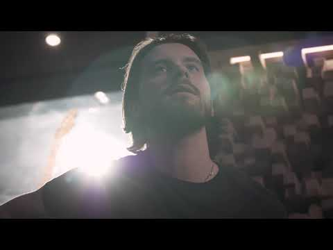 Victor Crone - Storm (OFFICIAL VIDEO) Eurovision 2019 Entry
