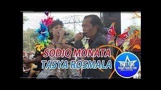 Download Mp3 Duet Mesra Tasya Rosmala Ft Sodiq Monta