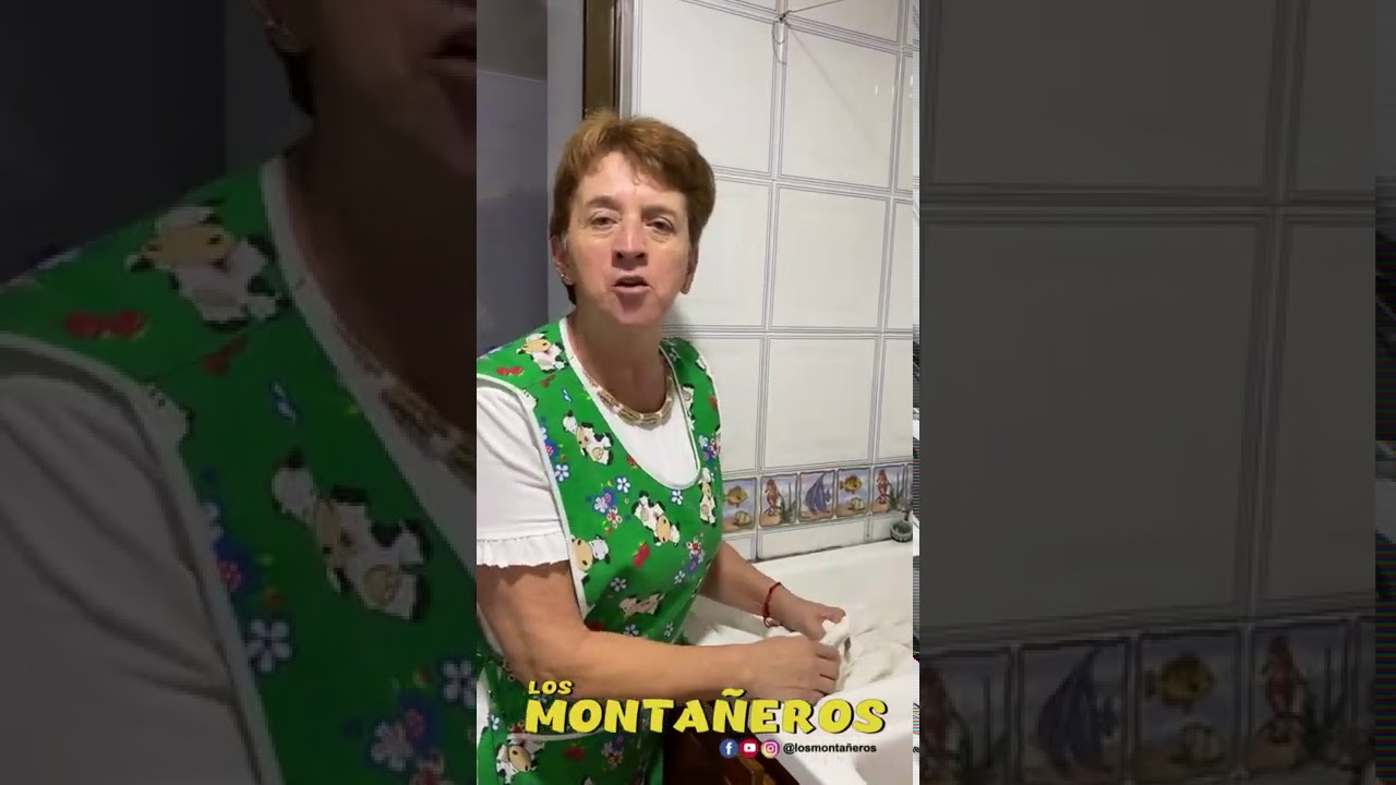 VIDEO NUEVO MAÑANA 10:00 AM