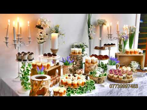 hq-banqueting-suite---bradford---trailer-2*hd*