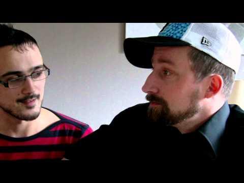 Arcanes - 01 Pronostics Rap Contenders 6 : Marshall Ombre et Arcanes