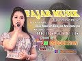 Cover Fajar Musik Judul Lagu Nugelaken Ati Chover Populer