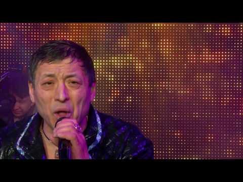Руслан Абкадиров - С понтом под зонтом