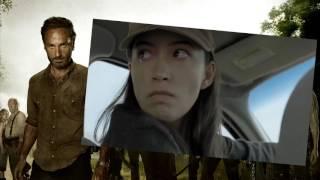 Ходячие мертвецы 7 сезон 14 серия (Промо HD)