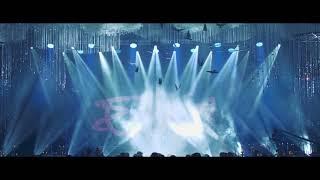 """03 июня 2018 г. Концертный зал """"Барвиха"""". Свадебное торжество Тимура и Вероники."""