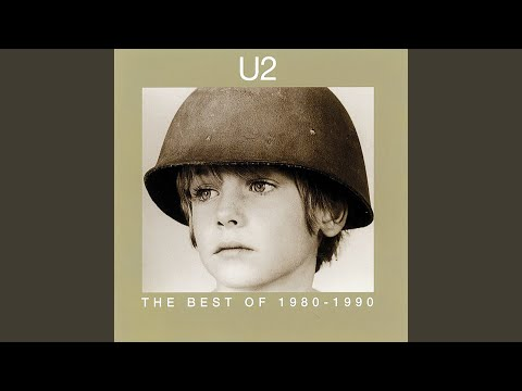 Sunday Bloody Sunday U2 Letras Com