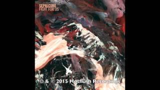 Sepalcure - Fight For Us (feat. Rochelle Jordan) [HF044]