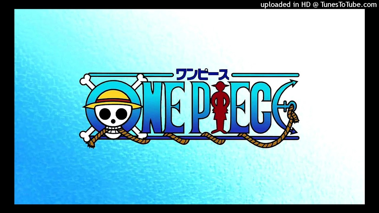 Download Pirate Part 2  EXTENDED One Piece OST