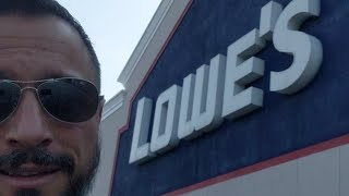 Fall Tool Deals Lowes Home Improvement (September 2019)
