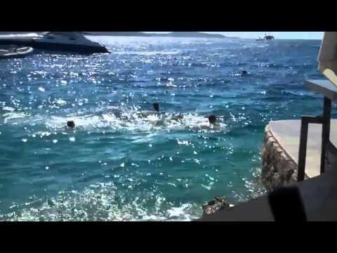 Yacht Croatia Charter