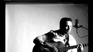 Josh Goldberg (feat. Hannah Martin)- Just for Show (Audio)