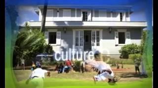 Le Beau Pays, Tourisme Nord Reunion