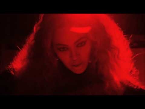 Beyonce & The Weeknd - 6 Inch (REMIX)