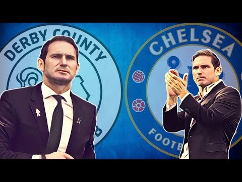 Is Frank Lampard Actually A Good Manager?