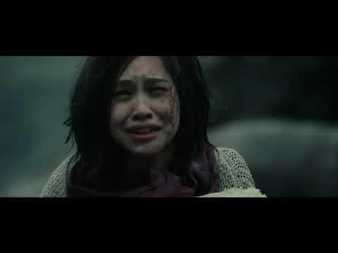 Trailer live action, Atack on Titan: Fin del Mundo