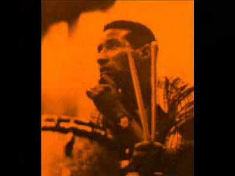 Bud Powell 'So Sorry,Please' mp3