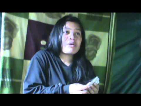 Ka Ellen - New Peoples Army