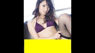 元アイドリング1号の加藤沙耶香(29)が1日深夜、自身のブログで結...