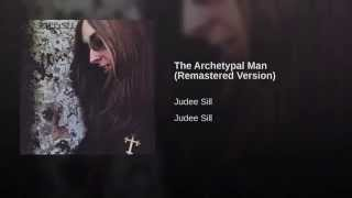 The Archetypal Man (Remastered Version)