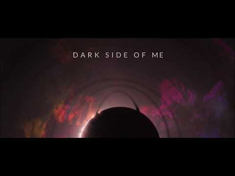 Carvel - Dark Side of Me