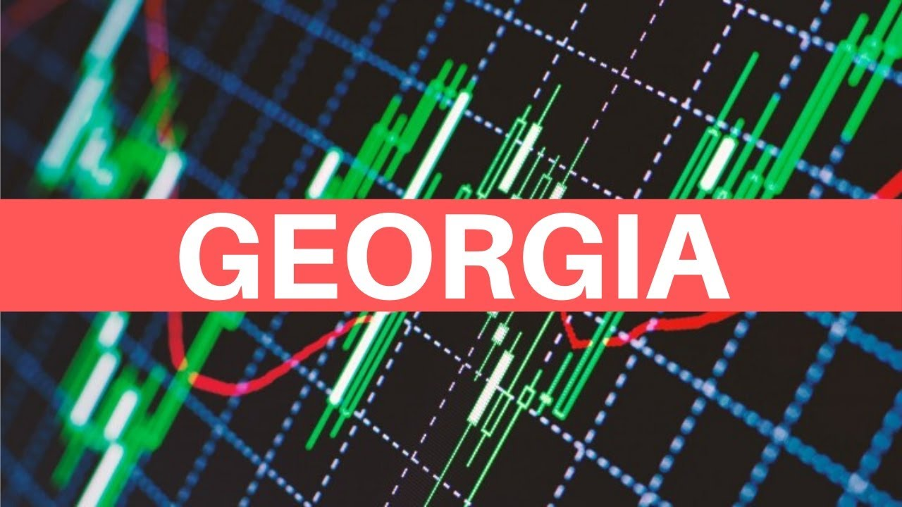 Forex traders in georgia andrea esposito forexpros