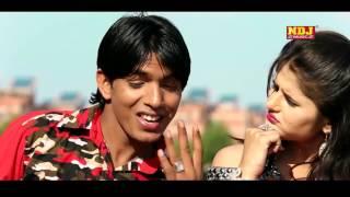 Haryanvi Songs   Chutki Bajana Chod De   Official Full Song   Latest Haryanvi DJ Songs 2015   YouTub