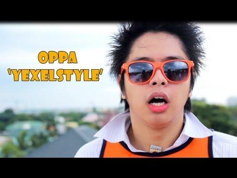 Gangnam Style PSY  GANGNAM STYLE  강남스타일  PSY