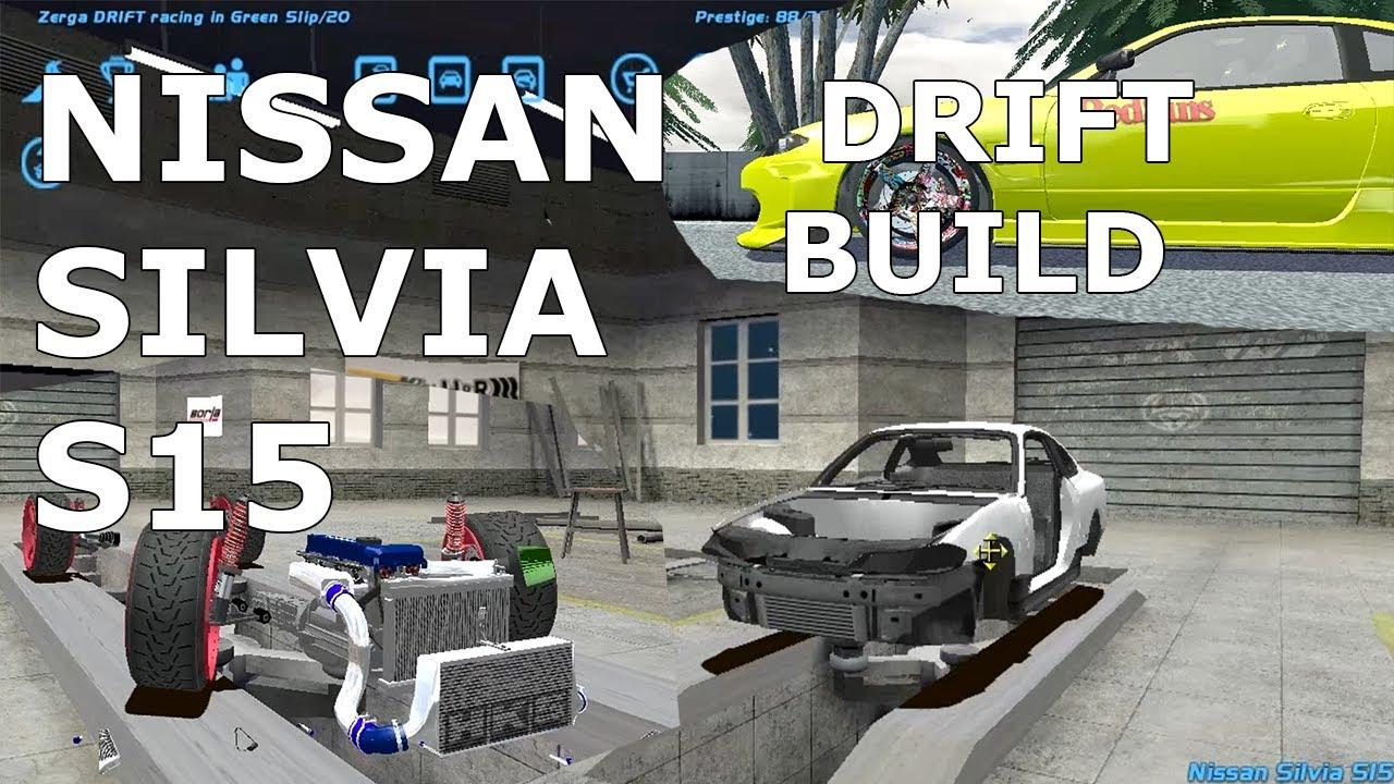 Build A Car Game | Top New Car Release Date