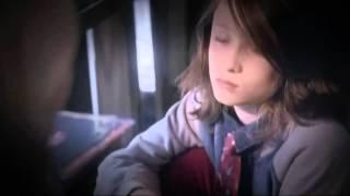 Американская история ужасов (5 сезон, 10 серия) - Промо [HD]