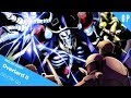 「English Cover」Overlord II Opening 'Go Cry Go!' 『オーバーロードⅡ』 【Sam Luff】- Studio Yuraki