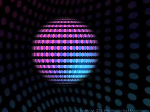 Hirshee - Smash The Disco (Original Mix)