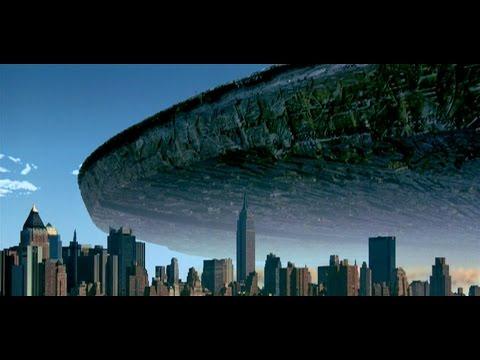 Roland Emmerich - Highest Grossing Movies