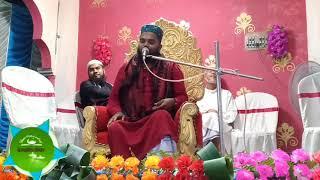 দাদা হুজুর কে মানা যাবে কি ? বক্তা মফিজুল ইসলাম সাহেব 9564361048
