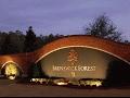 Video Brunswick Forest community, Leland North Carolina / Take a tour