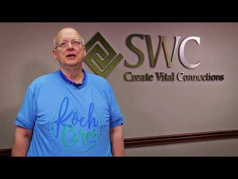 Koch Cares For Our Community - South Western Communications
