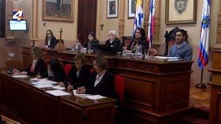 La Junta Departamental donará 200 mil pesos al Fondo Departamental de Emergencia Sanitaria