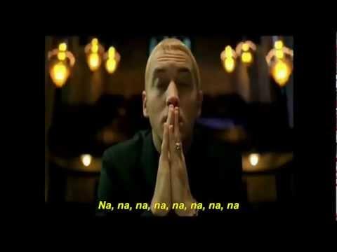 50 Cent ft Eminem   Hail Mary (Traduçao/Legendado)
