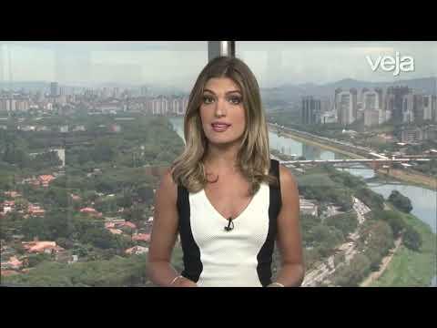 Julgamento de Lula: relator indica voto pela condenação