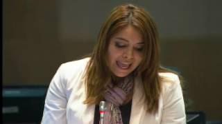 Sesión 436 del Pleno (07-03-2017)